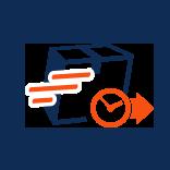 API integration & API management - Break-thru backlog