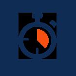 API integration and API management - In Minutes