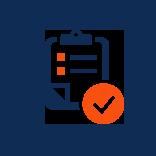 API integration and API management - No Kidding