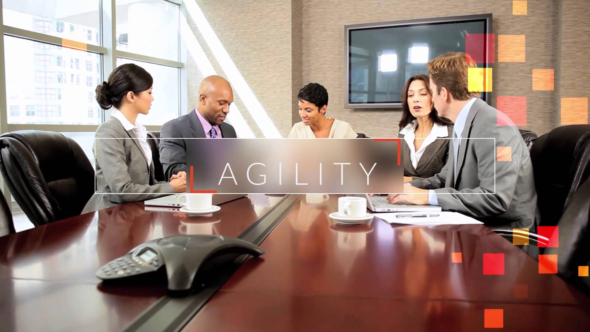 API integration and API management - Legacy Modernization versus API Integration and Management.