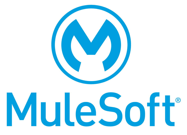 mulesoft-1