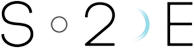 p-logo14