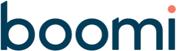 p-logo6